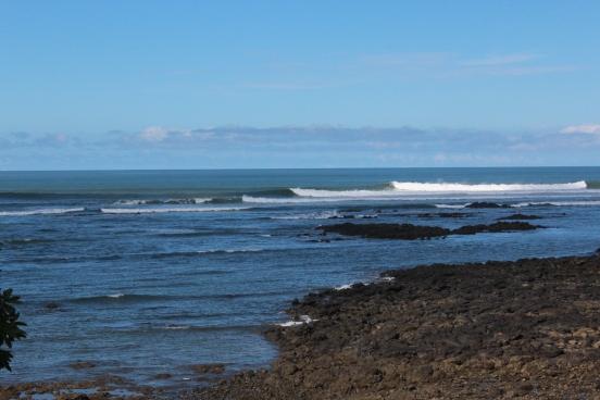 2011.07 - Santa Catalina (138)