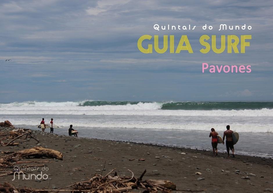 05 Guia Surf - Pavones